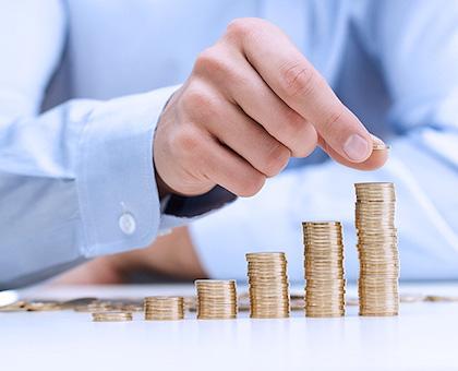 Corso di gestione finanziaria e analisi del bilancio