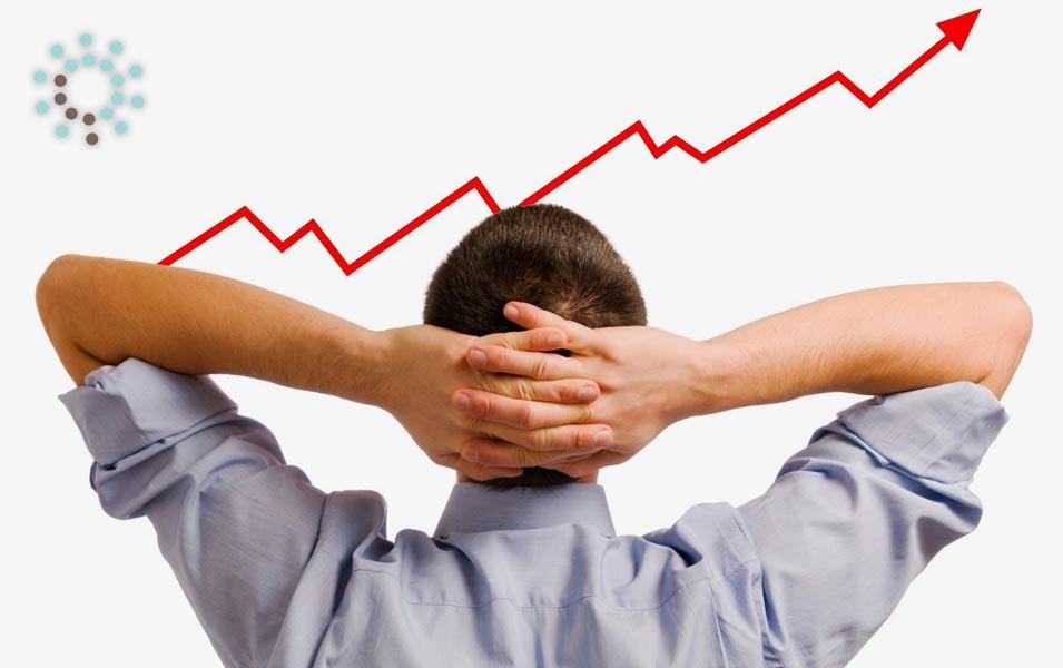 incrementare profitto azienda