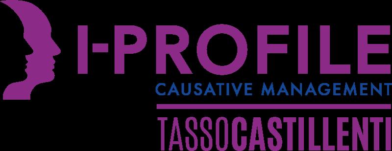 I-Profile di TassoCastillenti